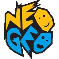 neogeosnk