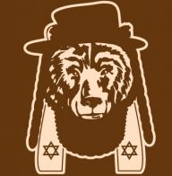 JewBear