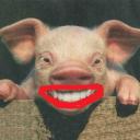 porkfriedpork