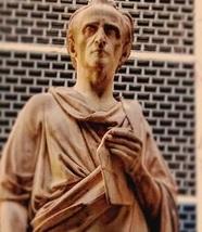 Gracchus Janus