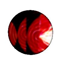 RedFuneral