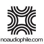 noaudiophile