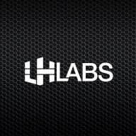 LHCommSquad