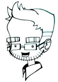 JohnBooty