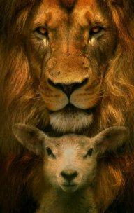 Royaume