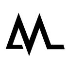 W_Metrum