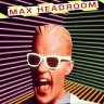 gimmeheadroom