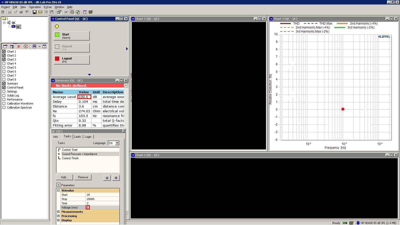 01 20210701 HD650 1V FR Dist Imp L - single point THD 1 KHz _05 pct.png