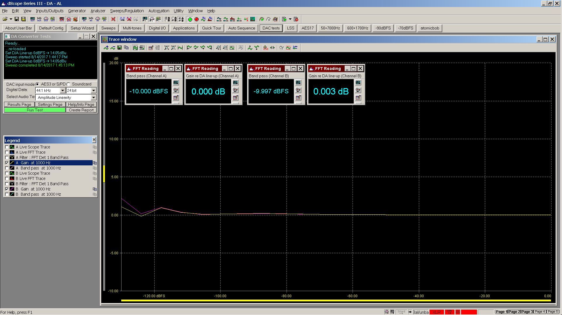 01 Bal 1 KHz gain linearity - spdif.PNG