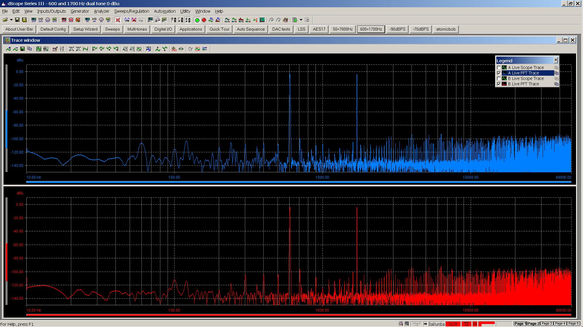 01 Bal 600+1700Hz dual tone - spdif.png