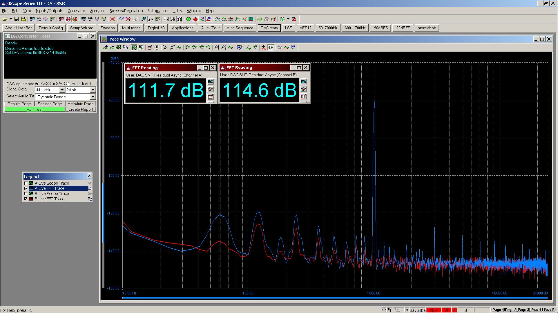 01 Bal dynamic range - spdif.PNG