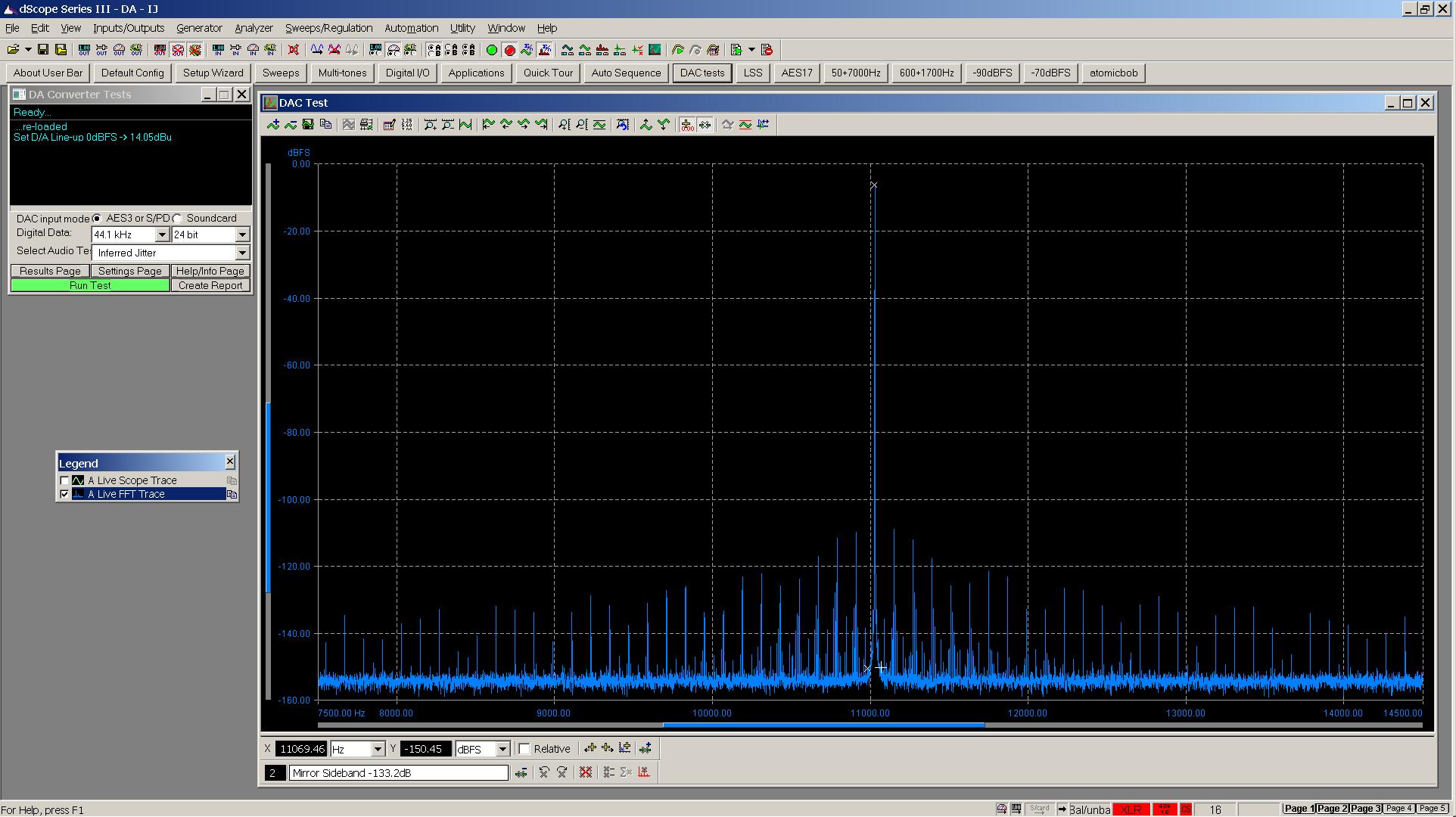 01 Bal inferred jitter - spdif.PNG
