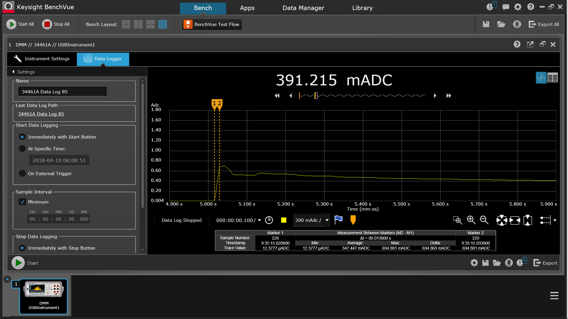 02 20180410 mcth SMPS 28V mcth load power on rise - markers 1.png