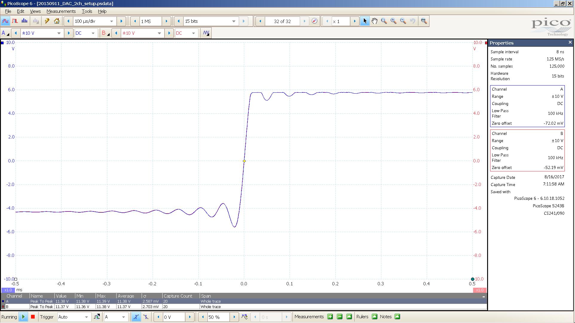 02 Bal 20 Hz sqr 0 dBFS 12 Vpp 100uS div - spdif.PNG