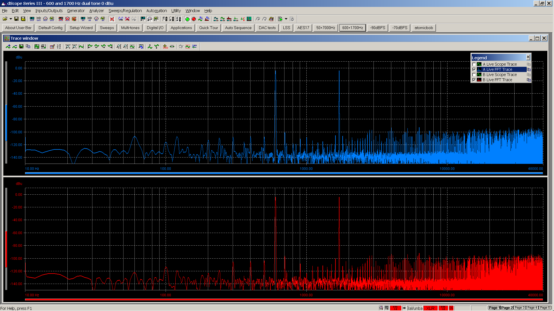 02 Bal 600+1700Hz dual tone - WDM.png