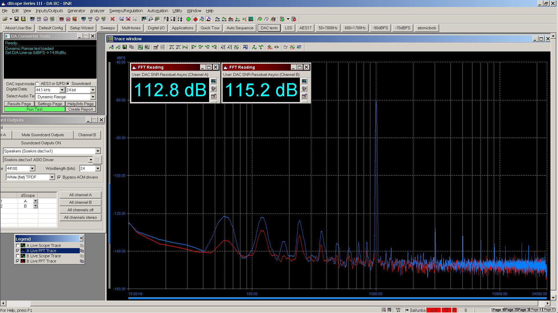 02 Bal dynamic range - WDM.PNG