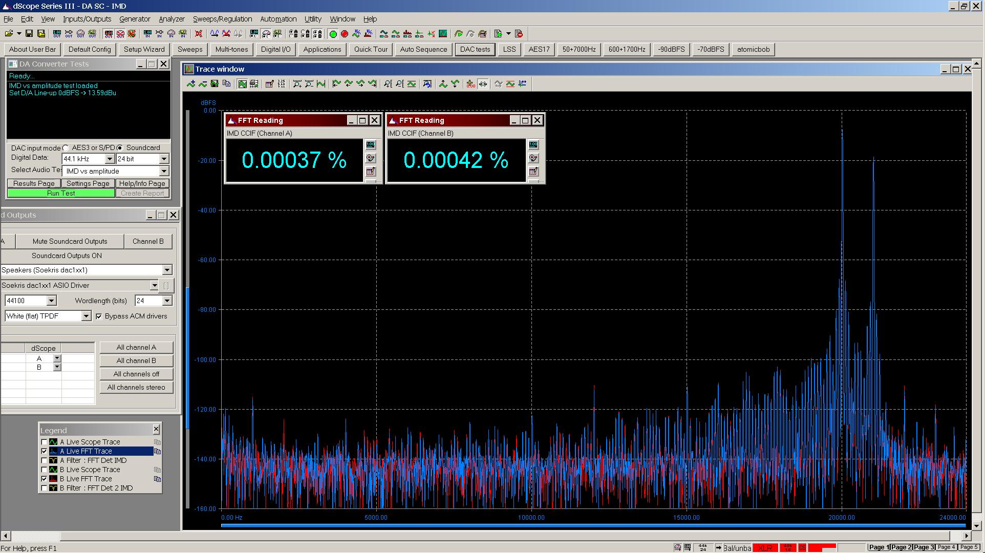 02 Bal IMD spectrum - WDM.PNG