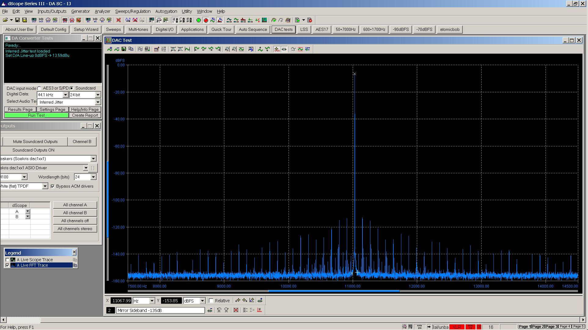 02 Bal inferred jitter - WDM.PNG