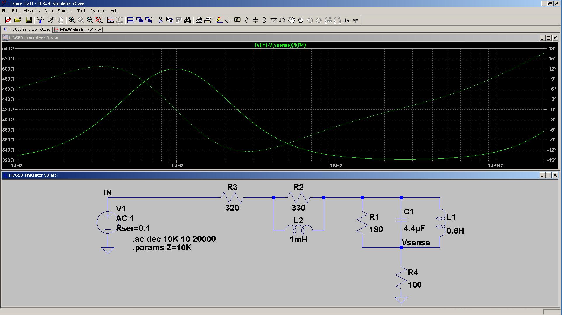 02 HD650 simulator v3a.png
