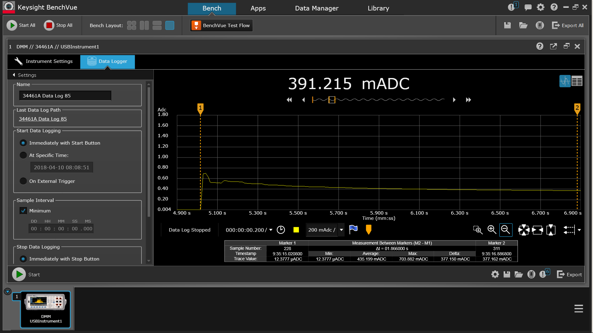 03 20180410 mcth SMPS 28V mcth load power on rise - markers 8.png