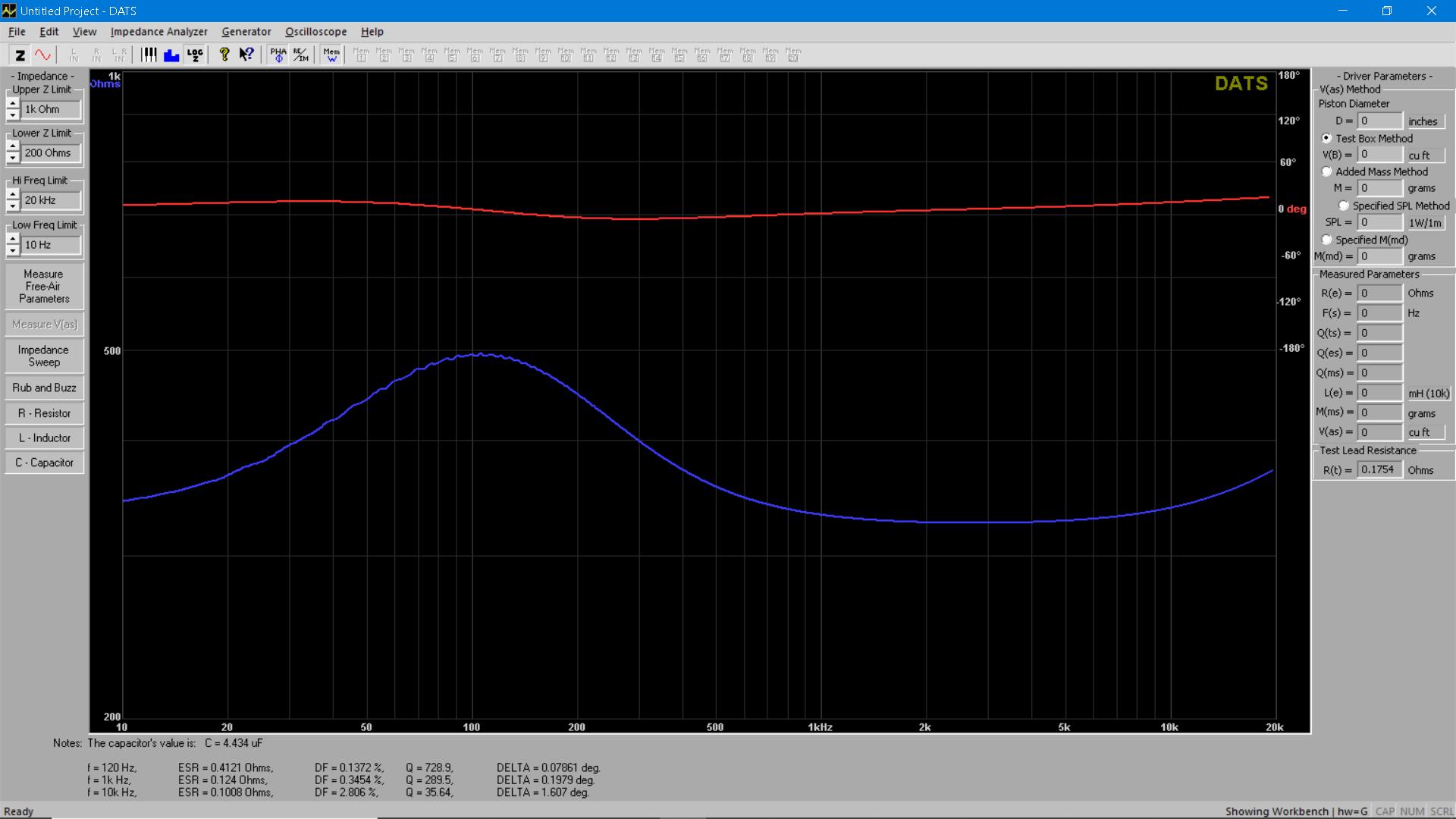 03 HD650 simulator proto.png