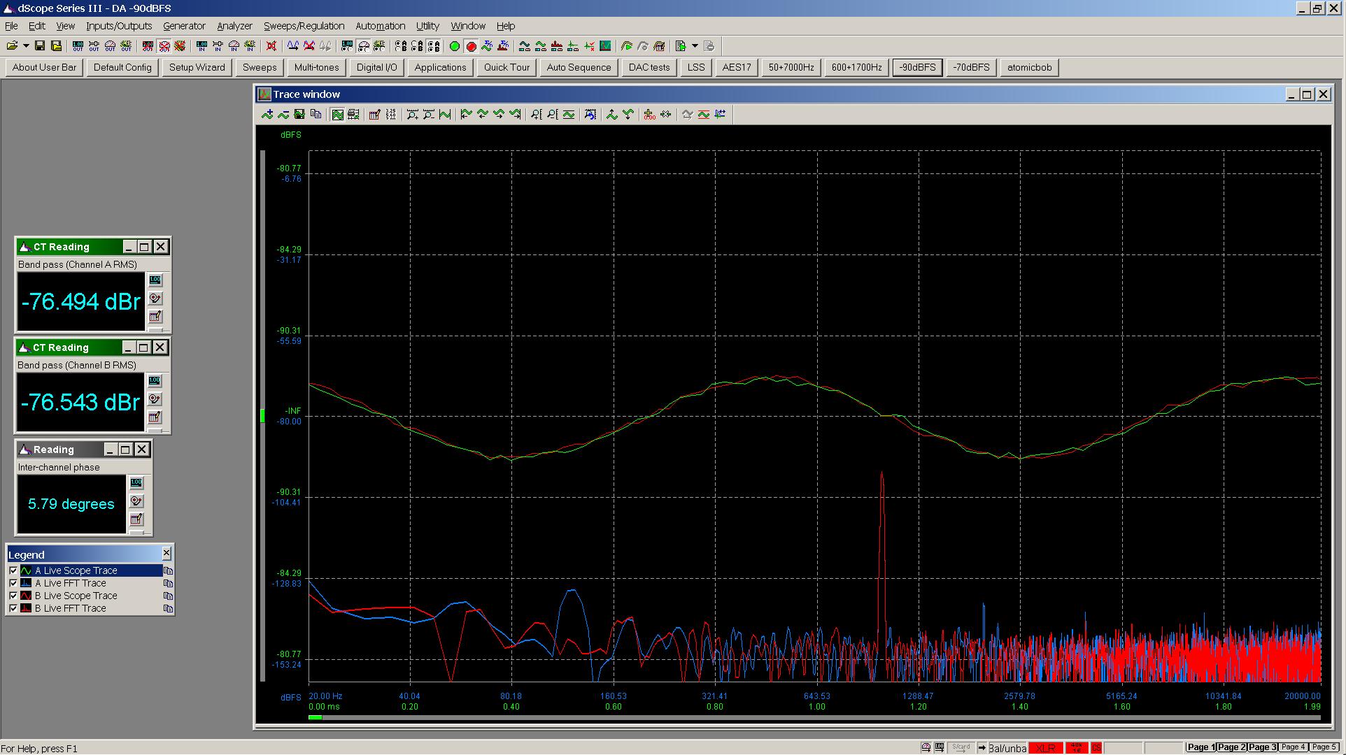 03 SE 1 KHz -90 dBFS - spdif.PNG