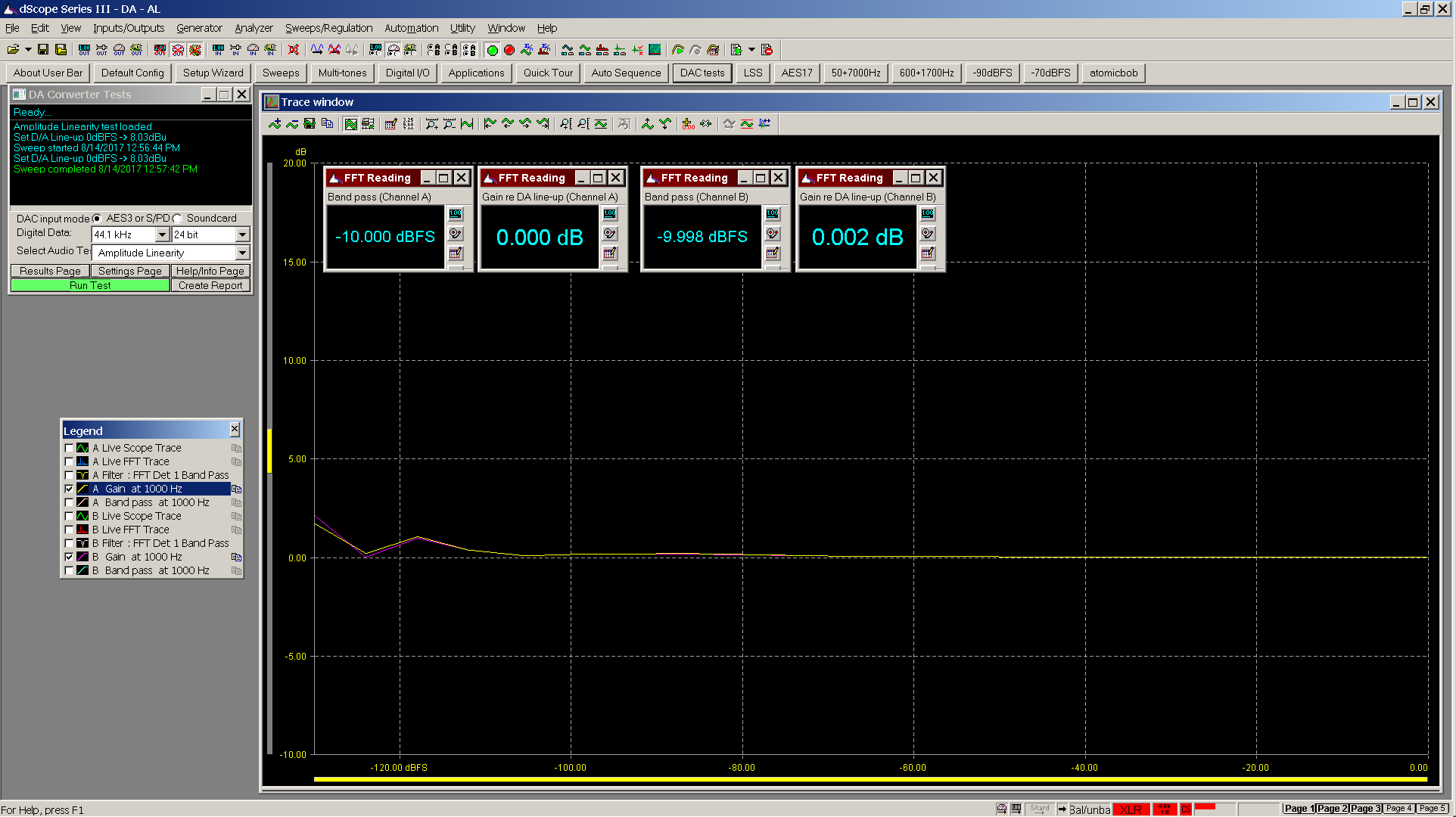 03 SE 1 KHz gain linearity - spdif.PNG
