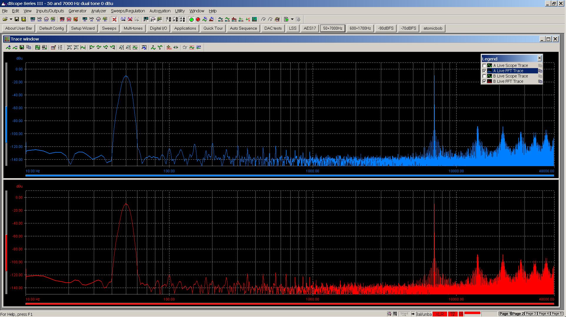 03 SE 50+7000Hz dual tone - spdif.png