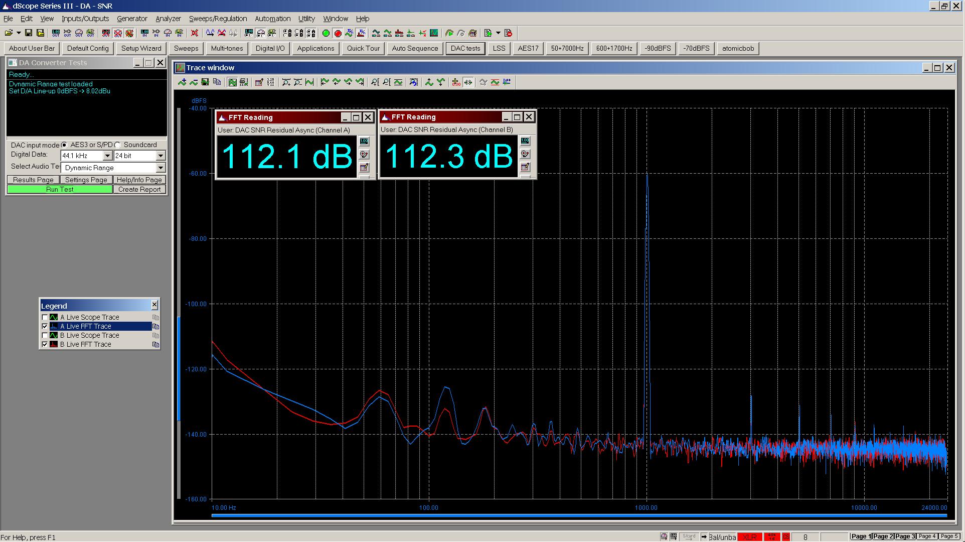 03 SE dynamic range - spdif.PNG