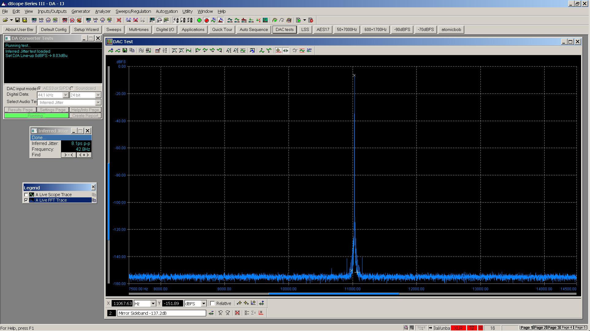 03 SE inferred jitter - spdif.PNG