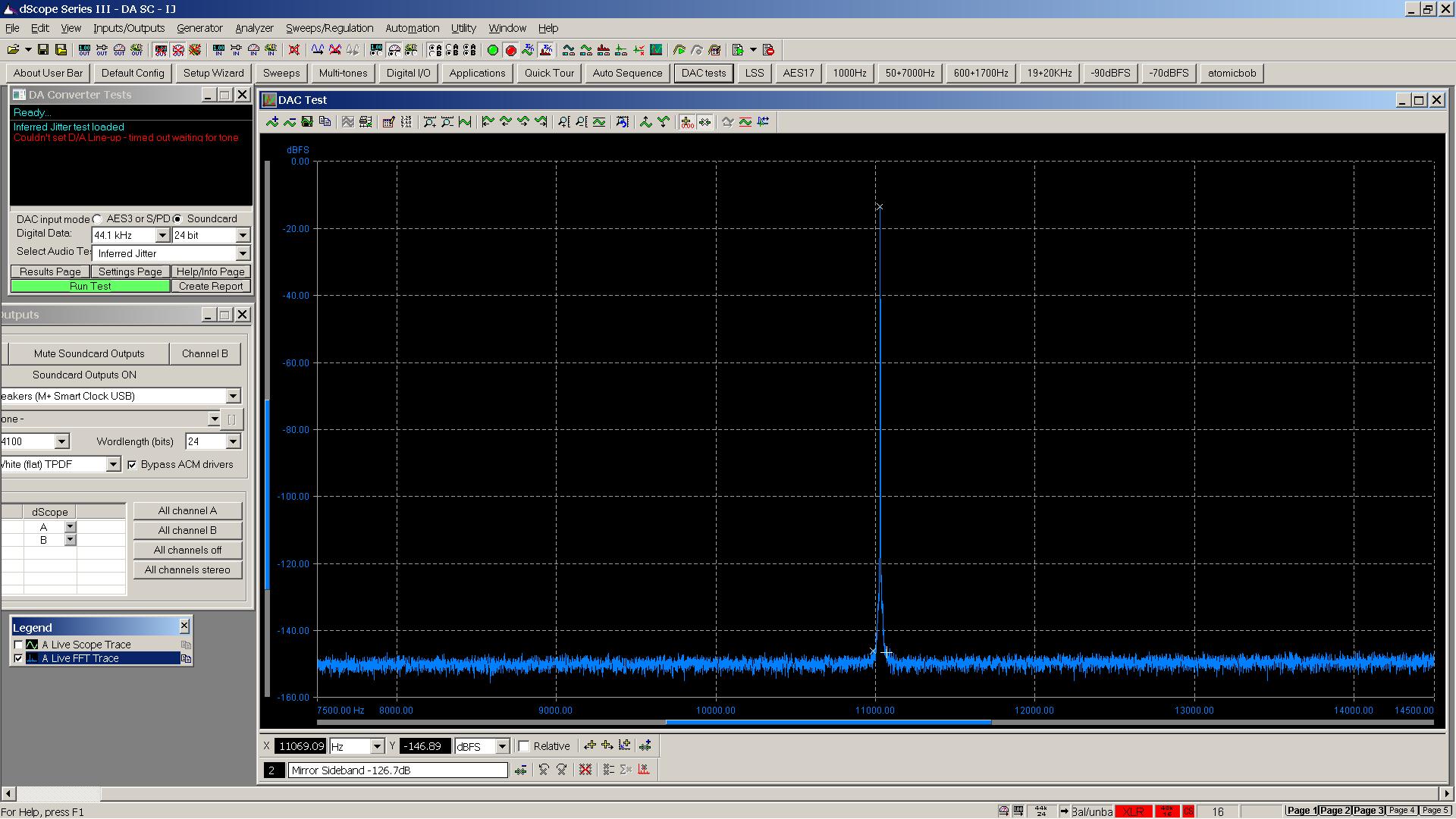 04 20180727-03 Modi MB SE inferred jitter - 7 KHz BW - MC-3+ + LiveClock + FS725.PNG