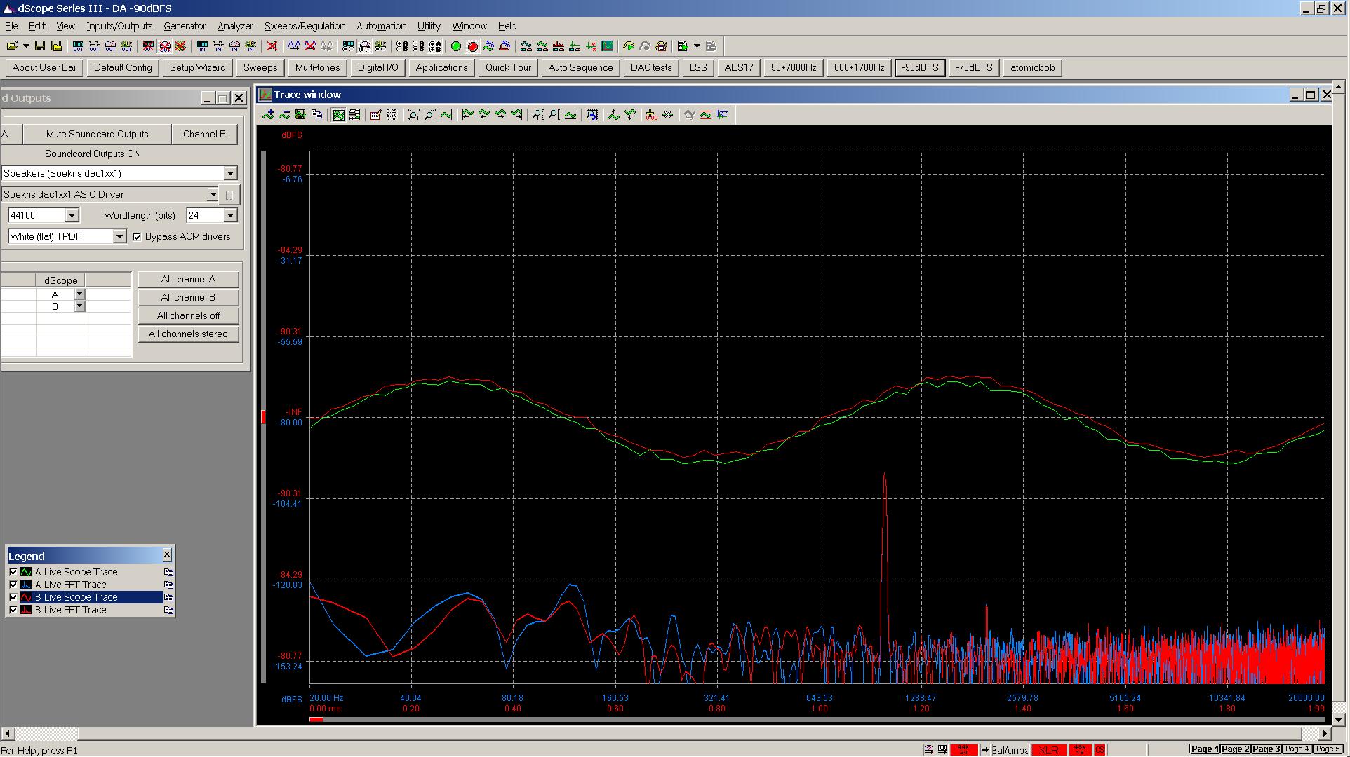 04 SE 1 KHz -90 dBFS - WDM.PNG