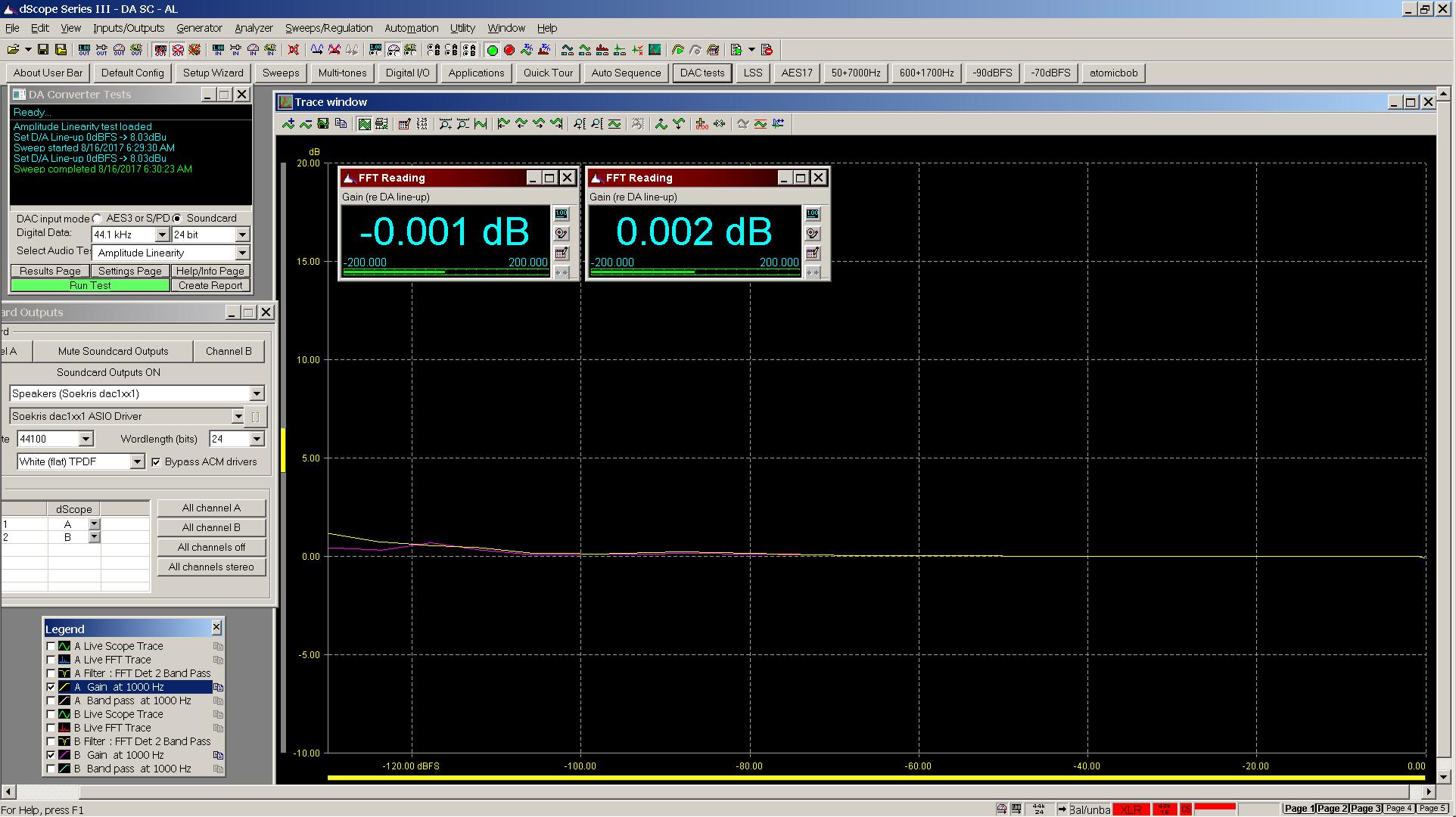 04 SE 1 KHz gain linearity - WDM.PNG