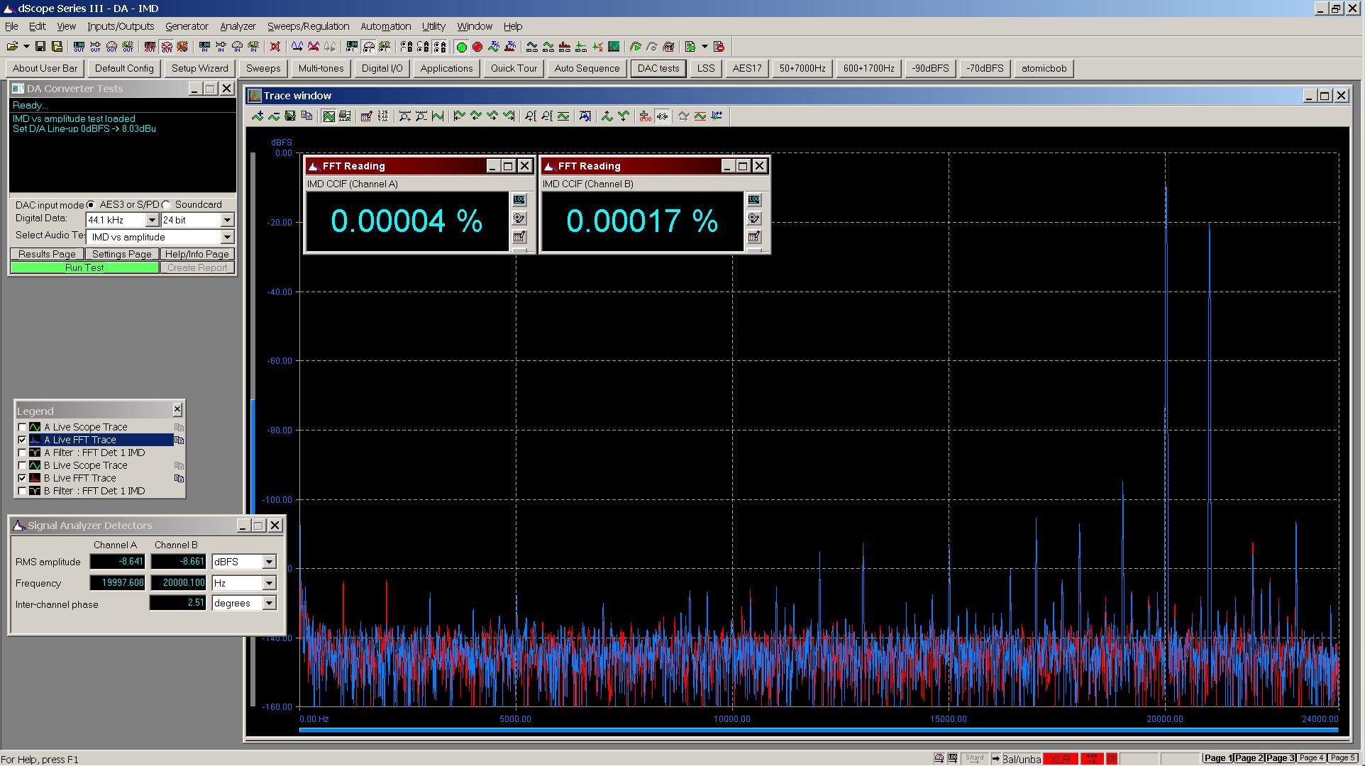 04 SE IMD spectrum - spdif.PNG