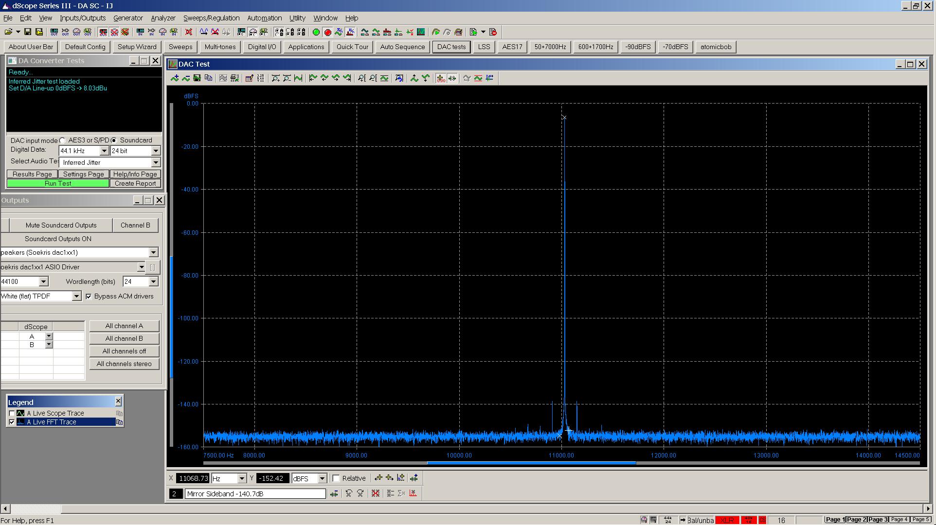 04 SE inferred jitter - WDM.PNG