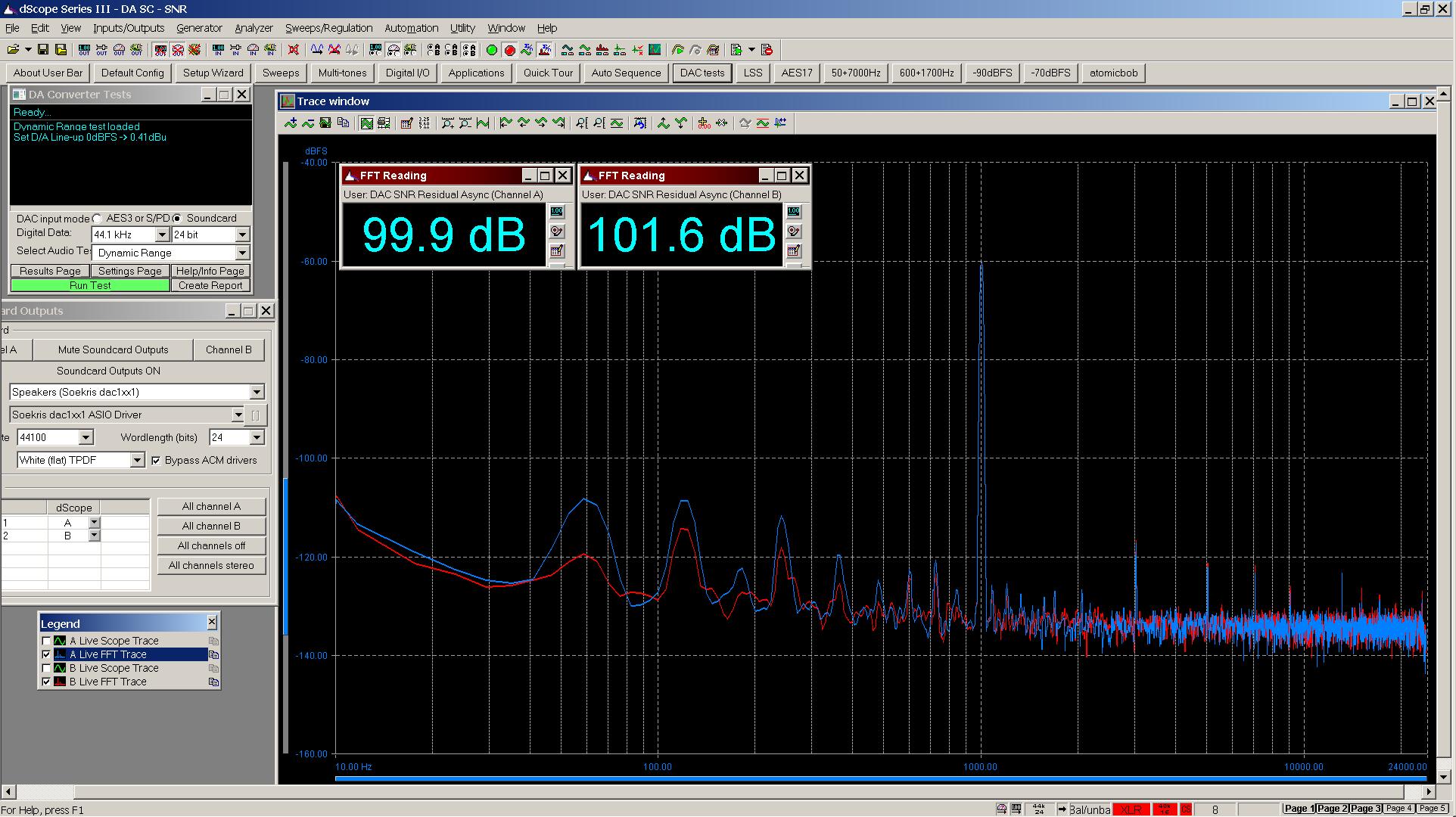 05 Bal dynamic range 30R.PNG