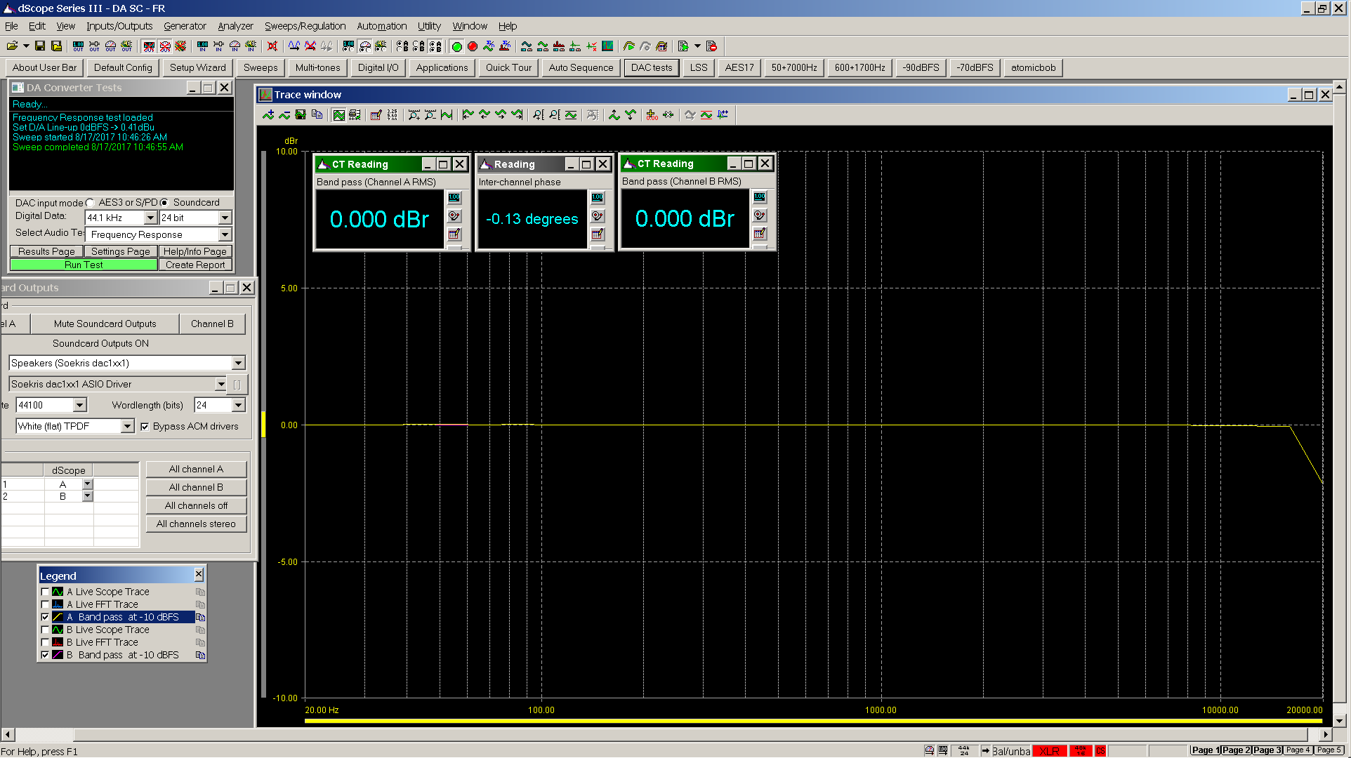 05 Bal FR Mix 30R.PNG