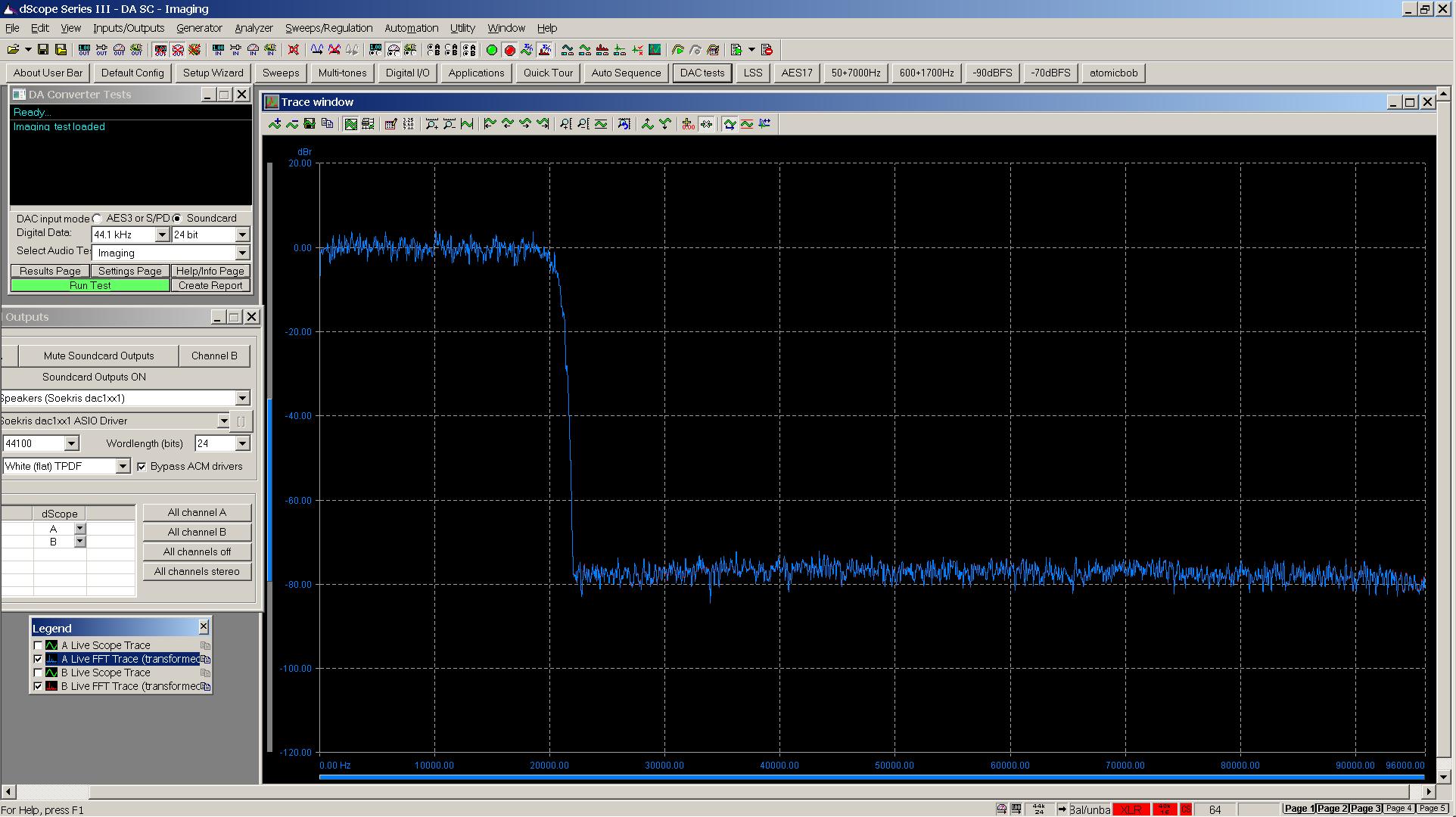 05 SE imaging Lin - WDM.PNG