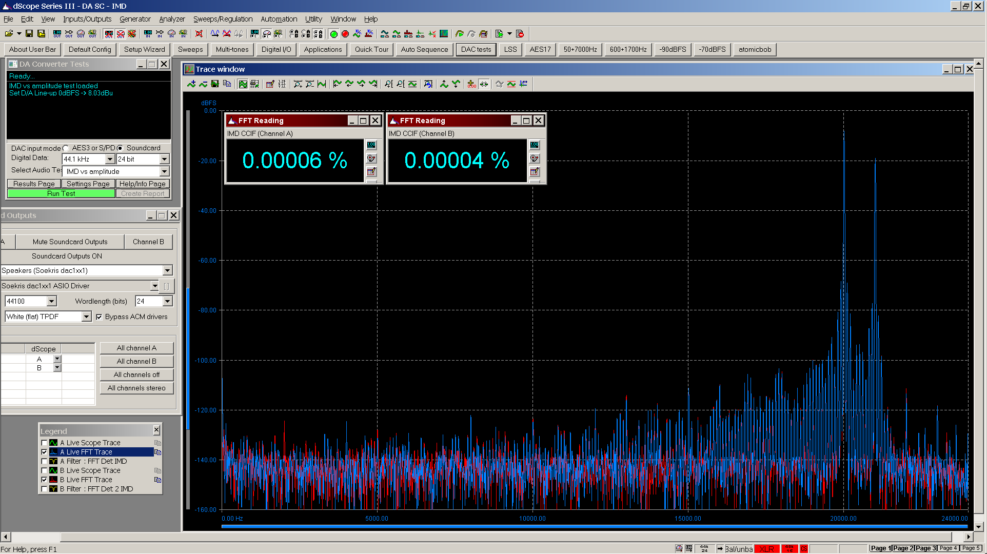 05 SE IMD spectrum - WDM.PNG