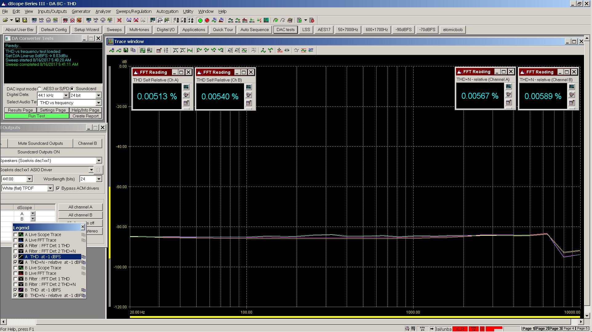 05 SE THD THD+N - WDM.PNG