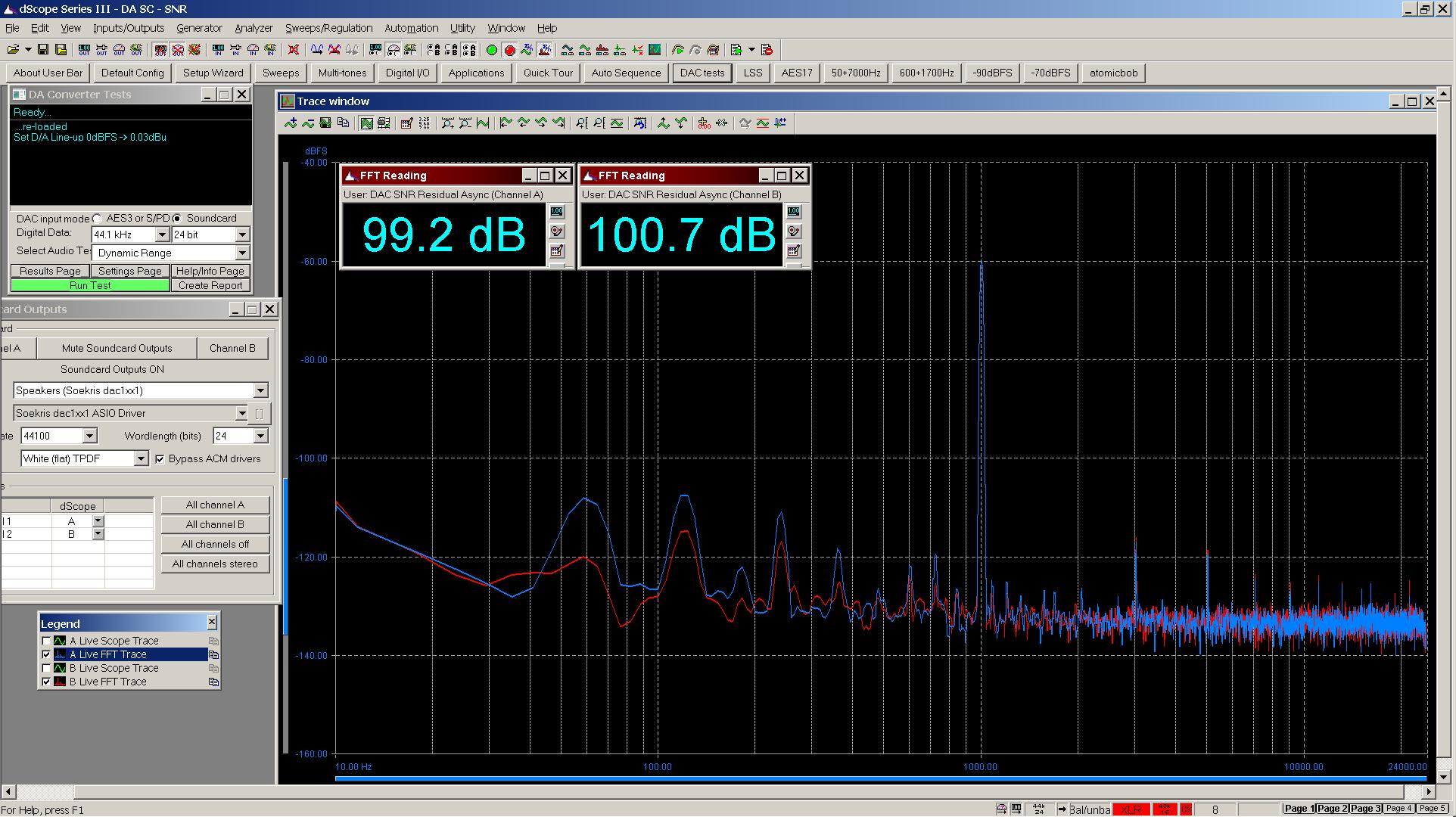 06 Bal dynamic range 300R.PNG