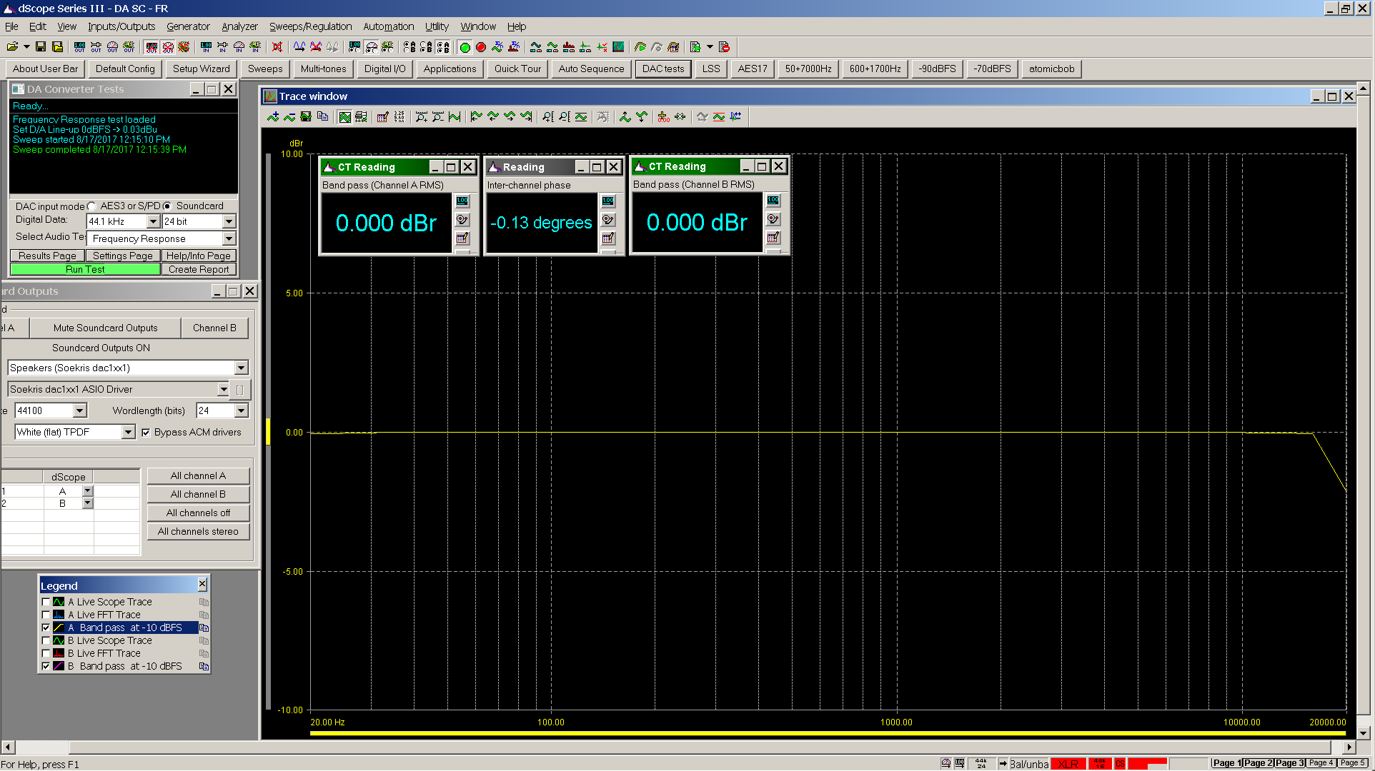06 Bal FR Mix 300R.PNG
