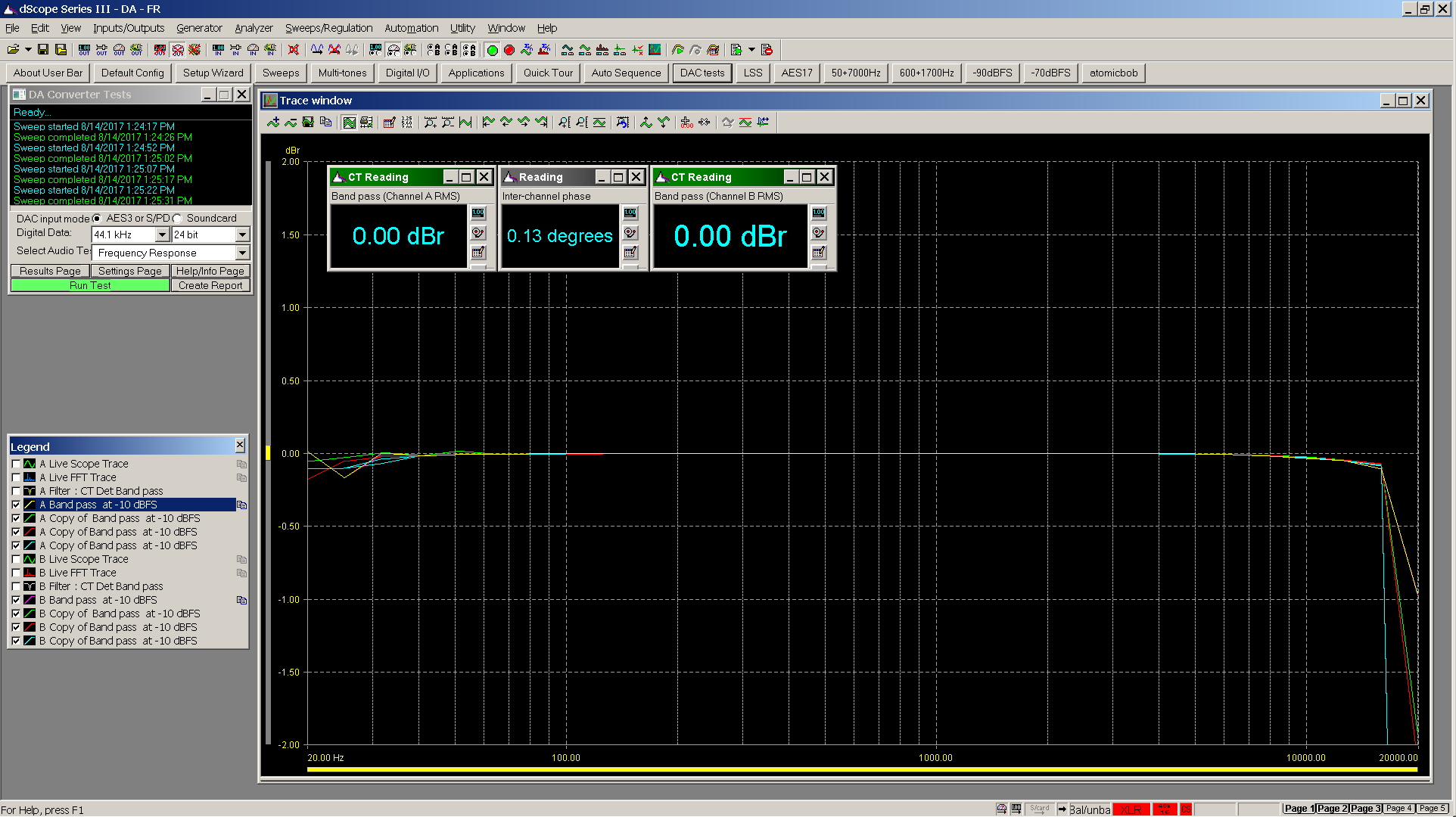 07 Bal FR Y axis zoomed All - spdif.PNG