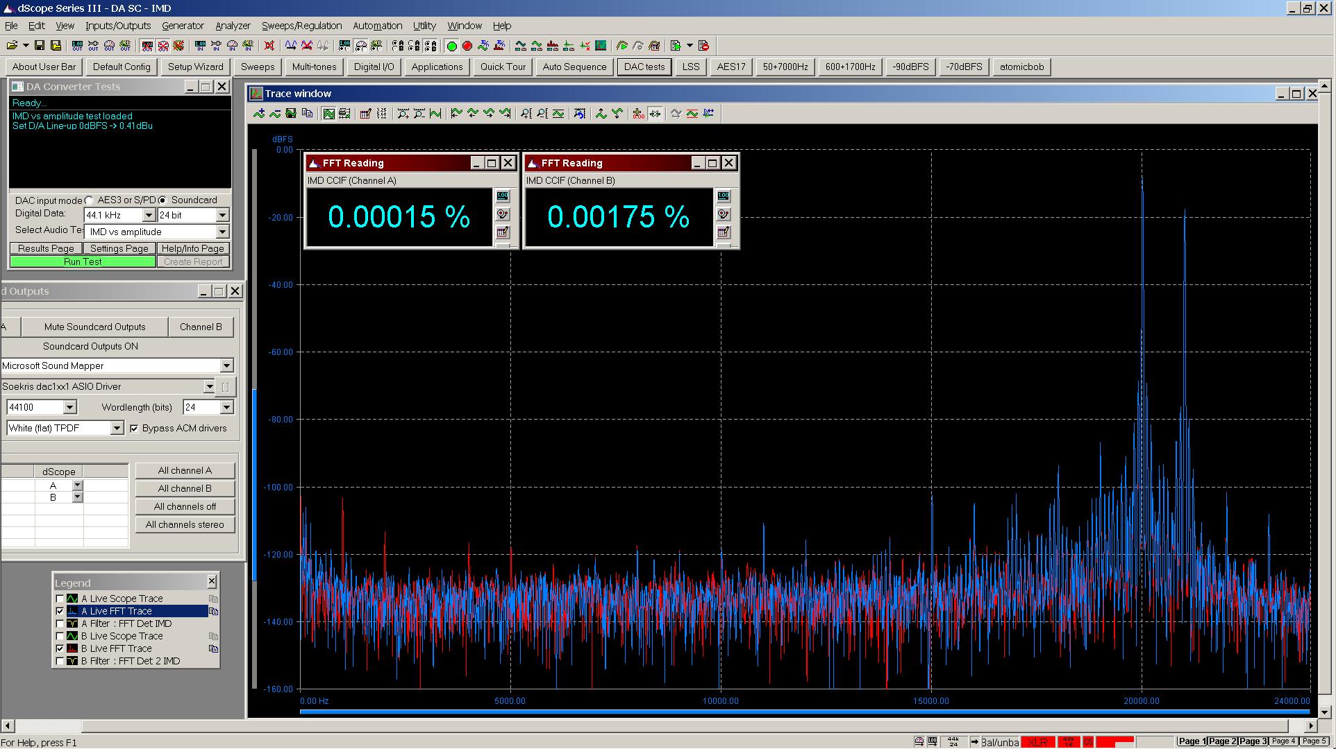 07 Bal IMD spectrum 30R.PNG