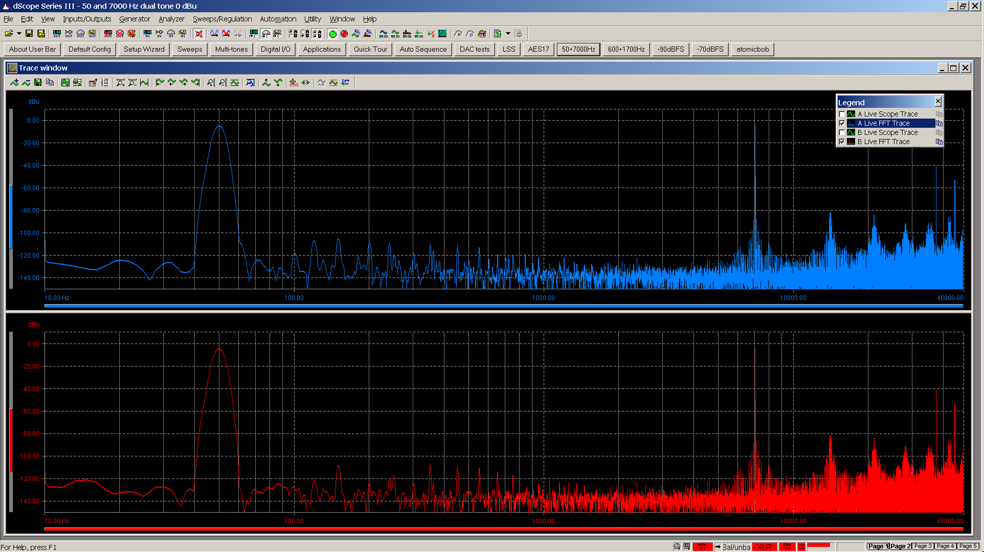 08 Bal 50+7000Hz dual tone Soft - WDM.png