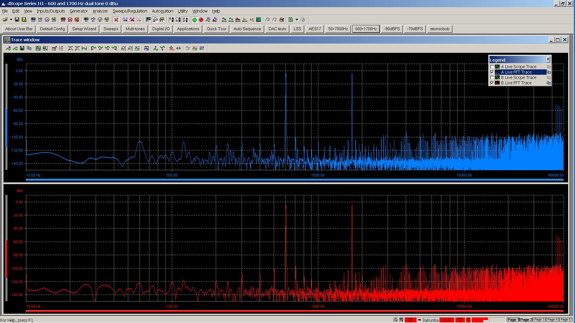 08 Bal 600+1700Hz dual tone Soft - WDM.png