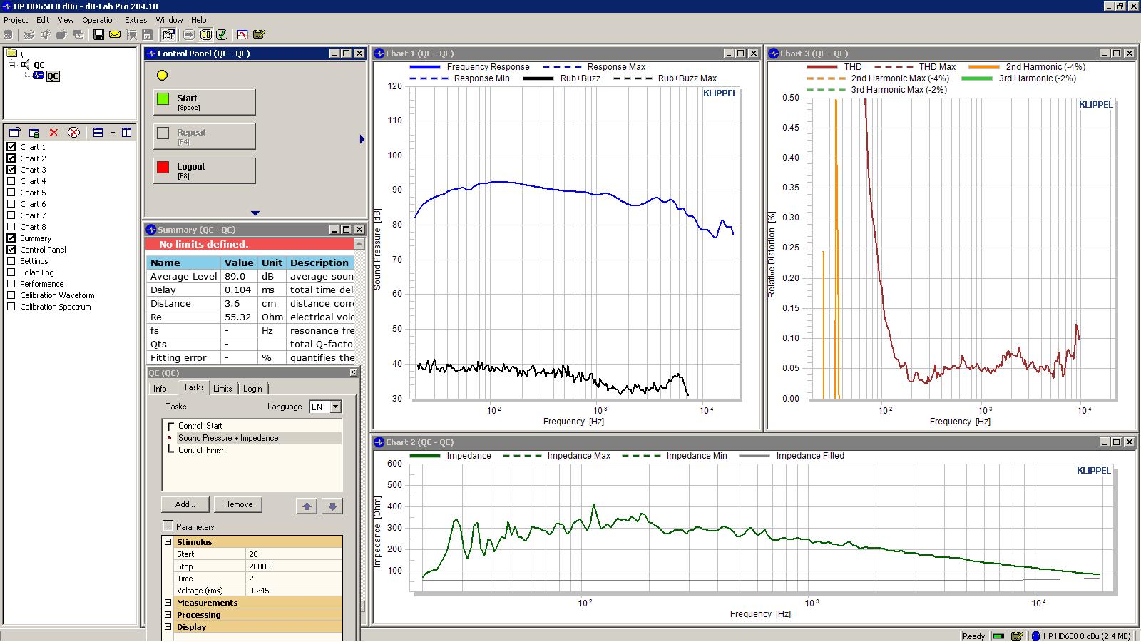 09 20210701 HD650 -10 dBu FR Dist Imp L THD y-zoom t3.png
