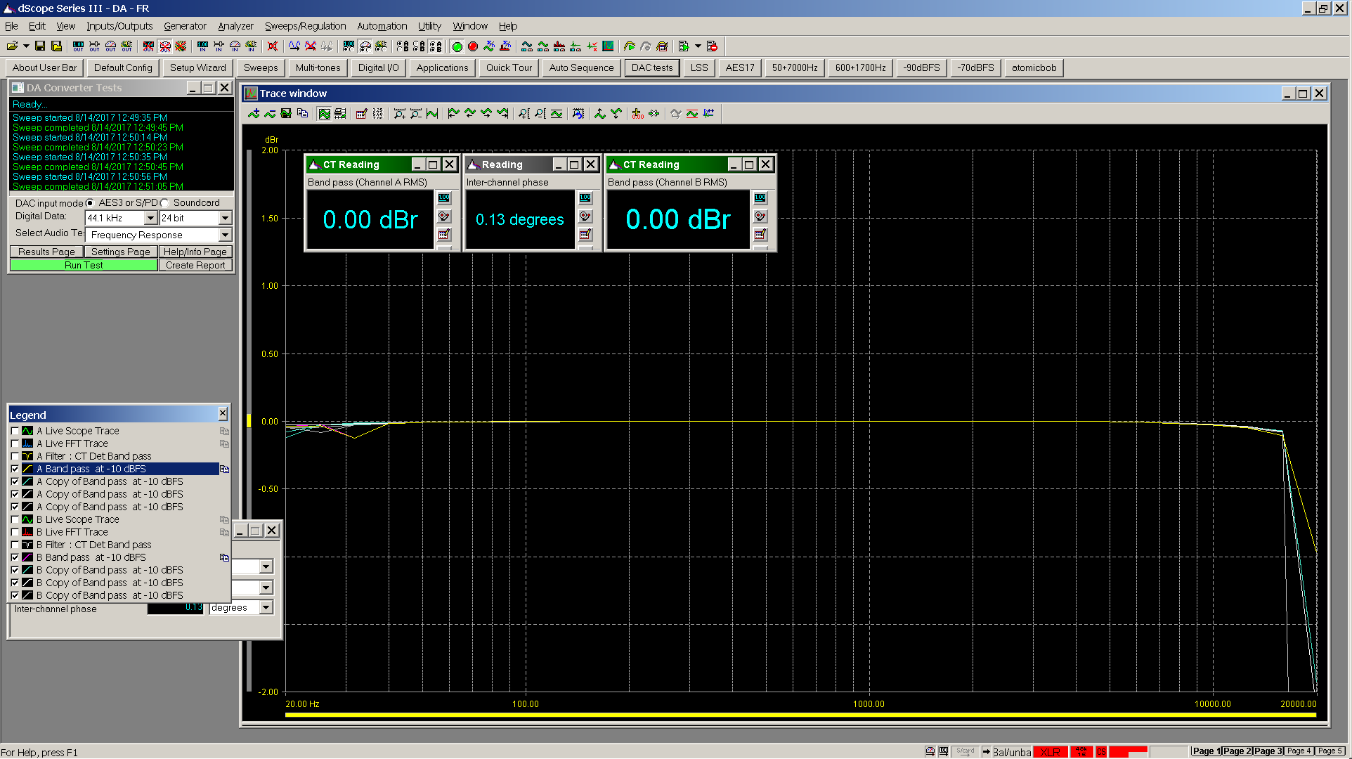 09 SE FR Y axis zoomed All - spdif.PNG