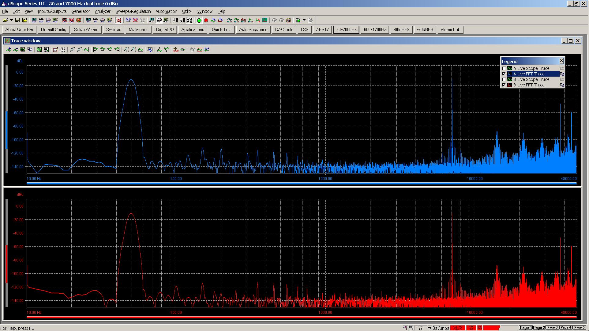 10 SE 50+7000Hz dual tone Soft - WDM.png