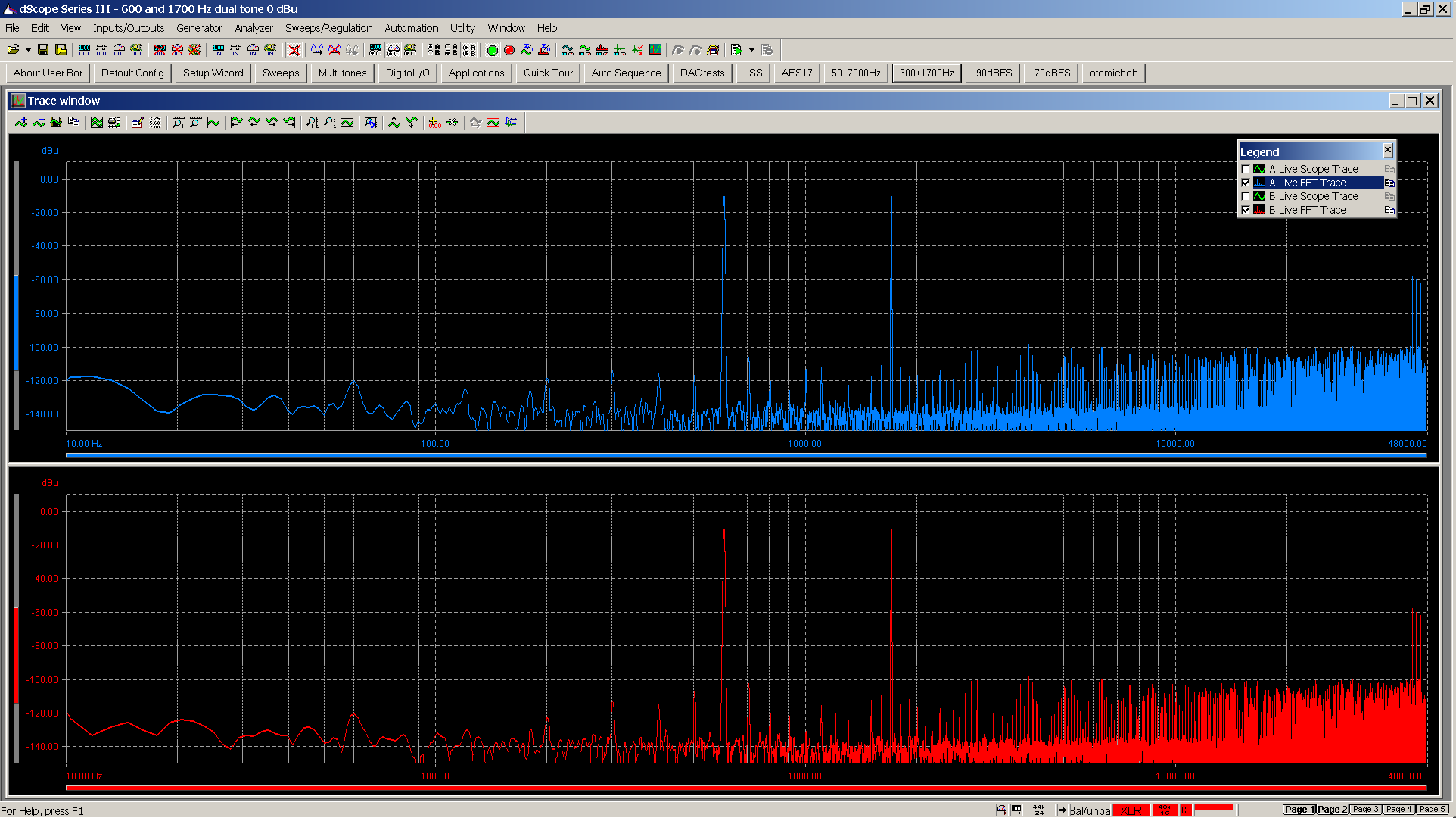 10 SE 600+1700Hz dual tone Soft - WDM.png